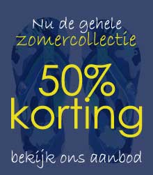 /sale/50korting/