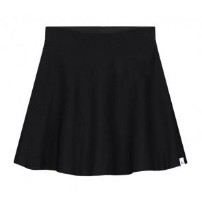 NIK&NIK indie skirt rok in de kleur zwart