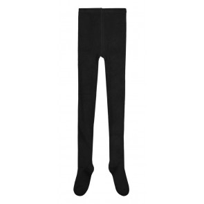 Nik en nik panty tory thights in de kleur zwart